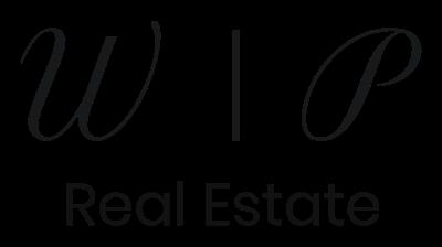 Walden Park Real Estate