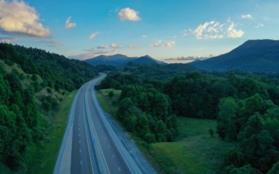 Market Update: Tennessee a Destination for Retired Individuals